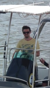Online boat licence course on the Sunshine Coast with Licence to Boat