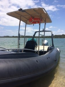 Licence to Boat, Sunshine Coast boat licence provider with online theory training and jet ski licence course