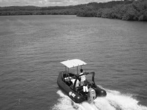 Licence to Boat - Boat licence and Jet ski licence Maroochydore, Sunshine Coast