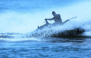 Licence to Boat Jet Ski PWC Courses