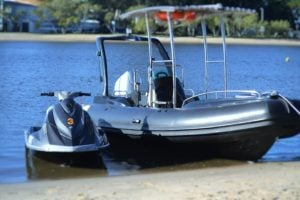 Recreactional Boat RMDL and Jet Ski PWC Licence Sunshine Coast